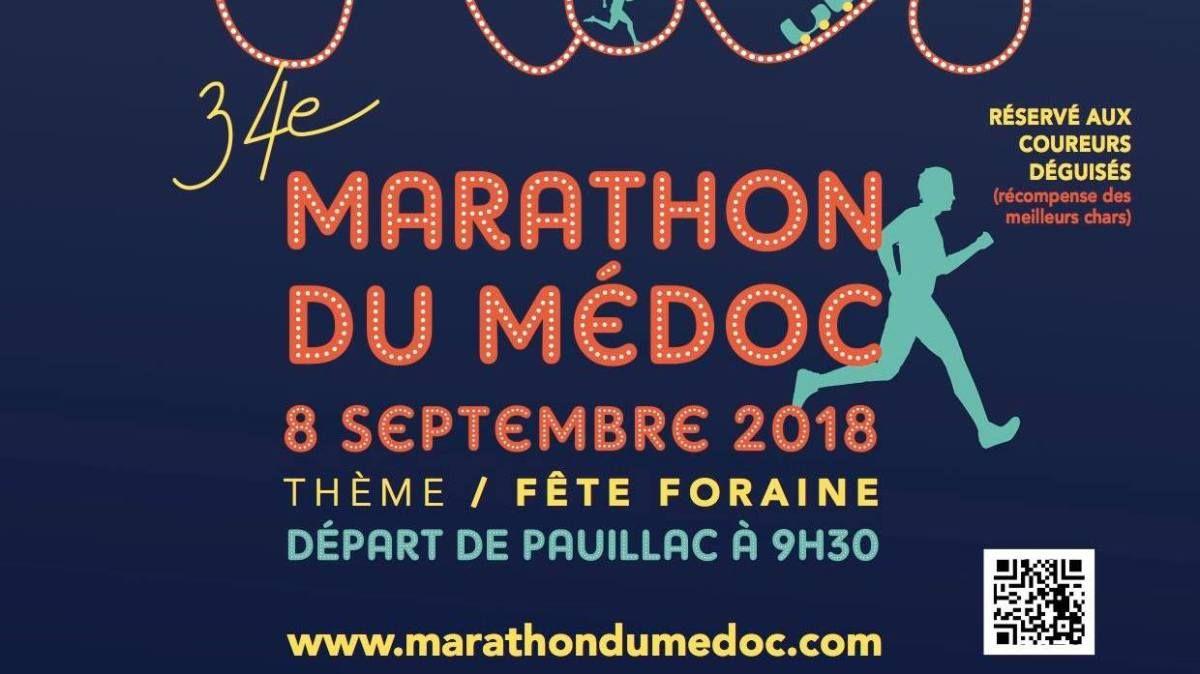 flyer-marathon-medoc
