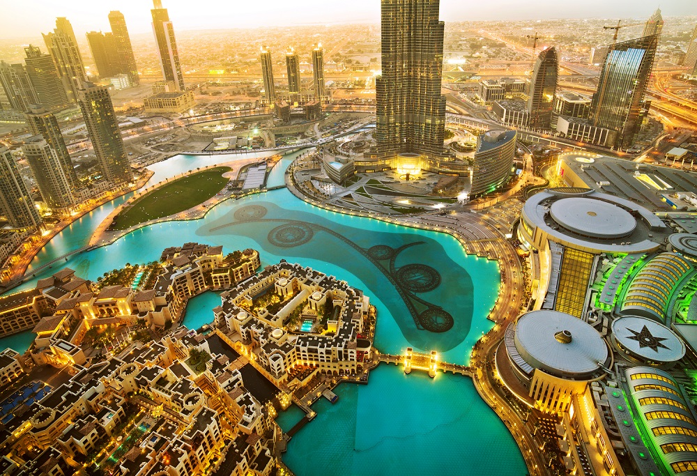 sky-view-dubai-fountain