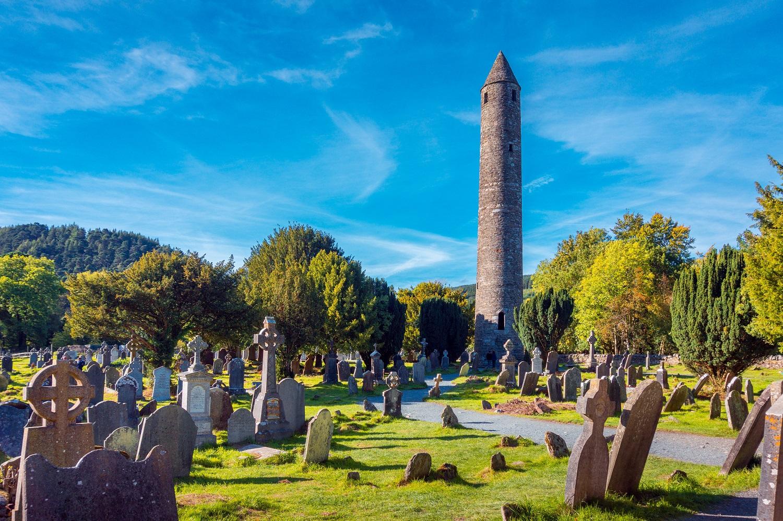 monastic-city-ireland