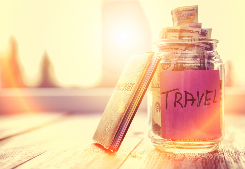 value-of-travel insurance